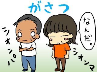 シオンパマ.jpg